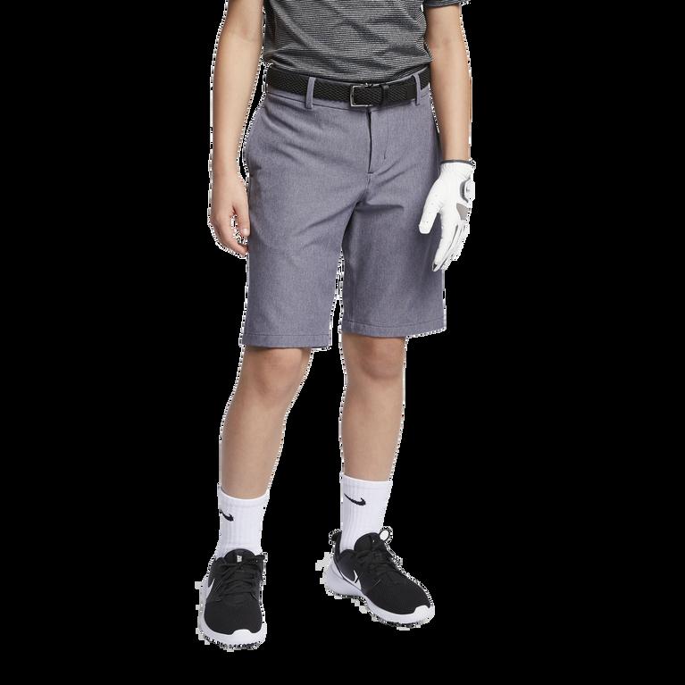 Boys Flex Hybrid Short