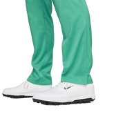 Alternate View 3 of Flex Men's Golf Pants