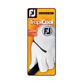 Alternate View 2 of TropiCool Glove