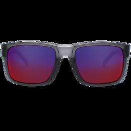 Under Armour Assist Multiflection Sunglasses
