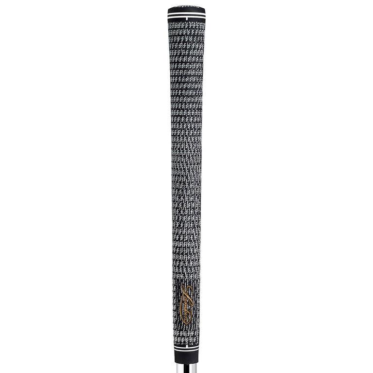 Lamkin Crossline Full-Cord Grip