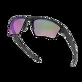 Alternate View 3 of Oakley Prizm Golf Half Jacket XL 2.0 Sunglasses