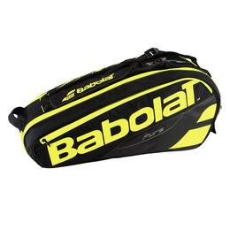 Babolat Pure Line x6 Bag