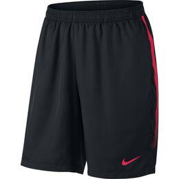 Nike NikeCourt Dry Tennis Short