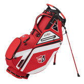 Alternate View 13 of Wilson eXo Carry Bag