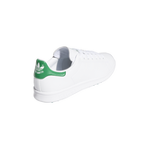 Alternate View 3 of Stan Smith Primegreen Special Edition Spikeless Golf Shoes