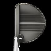 Ping Sigma G Darby Black Nickel Putter w/PP60 Grip