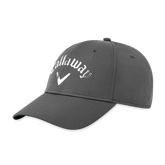 Liquid Metal Hat