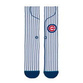 Stance Cubs Home