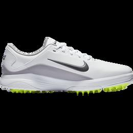 Vapor Men's Golf Shoe - White/Grey