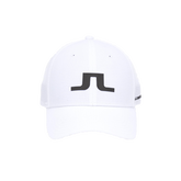 J Lindeberg Caden Tech Mesh Hat