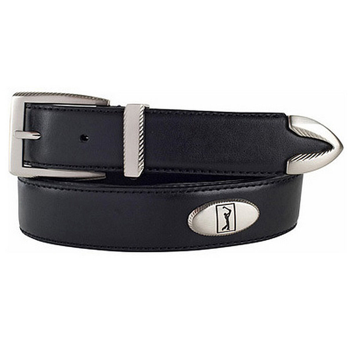 ef7dcb24d59826 Concho Belt by PGA TOUR: Shop PGA TOUR Golf Belts | PGA TOUR Superstore