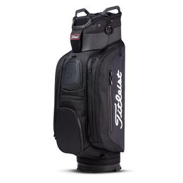 Club 14 Cart Bag