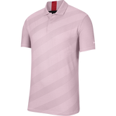 Alternate View 3 of Dri-FIT Tiger Woods Men's Striped Golf Polo