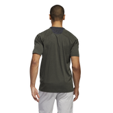 Alternate View 3 of Adicross No-Show Transition Henley Shirt