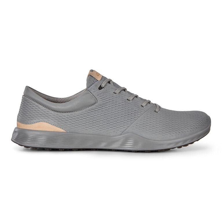 S-LITE Men's Golf Shoe - Grey