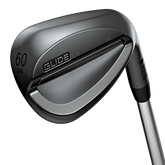 Alternate View 16 of PING Glide 2.0 Stealth Steel Wedge