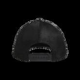Alternate View 2 of Globe Trucker Hat