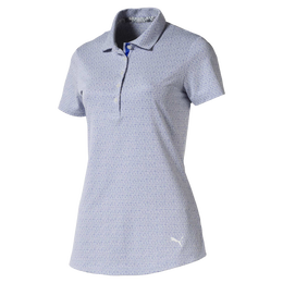 Switch Golf Polo