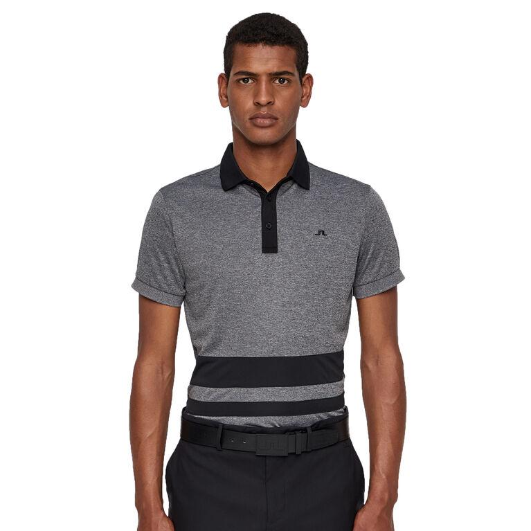 Lucas TX Jersey Polo