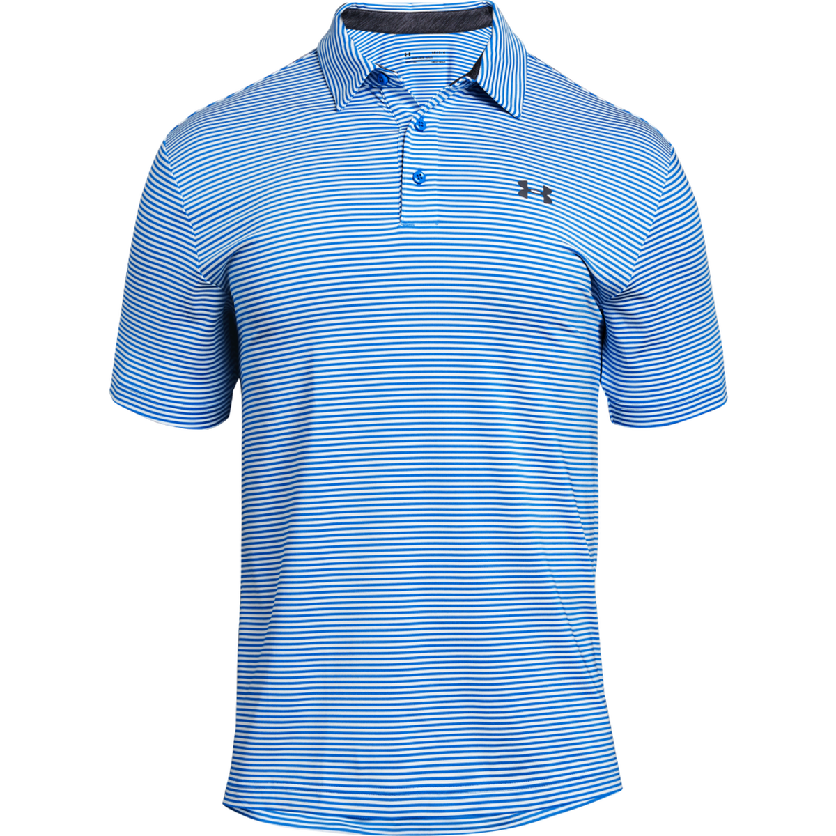 3c320a89676261 Under Armour Playoff Polo