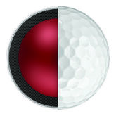 Alternate View 1 of Callaway Chrome Soft Golf Balls (Prior Generation)