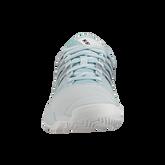 K-Swiss Ultrashot 2 Women's Tennis Shoe Alt 3
