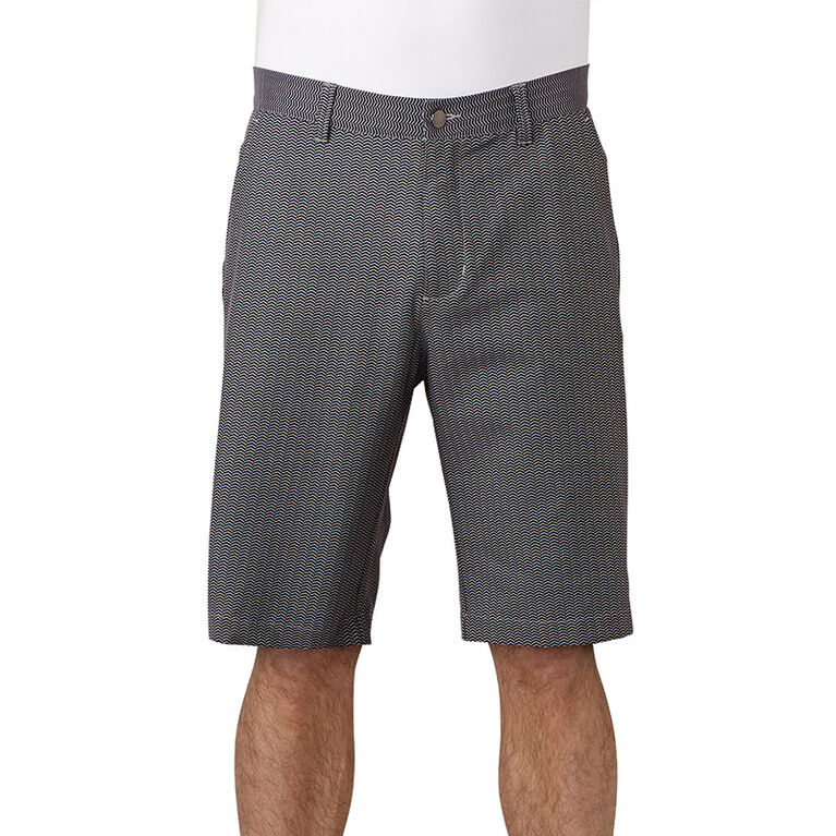 adidas Ultimate Camo Herringbone Short