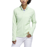 Alternate View 3 of Minted Blues Collection: Essentials Textured Jacket