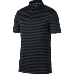 Nike Dry Victory Stripe Golf Polo