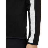 Alternate View 4 of Jarvis Mid Layer Full Zip Jacket