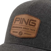 Alternate View 1 of TG Patch Cap