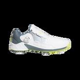 ZG21 BOA Men's Golf Shoe
