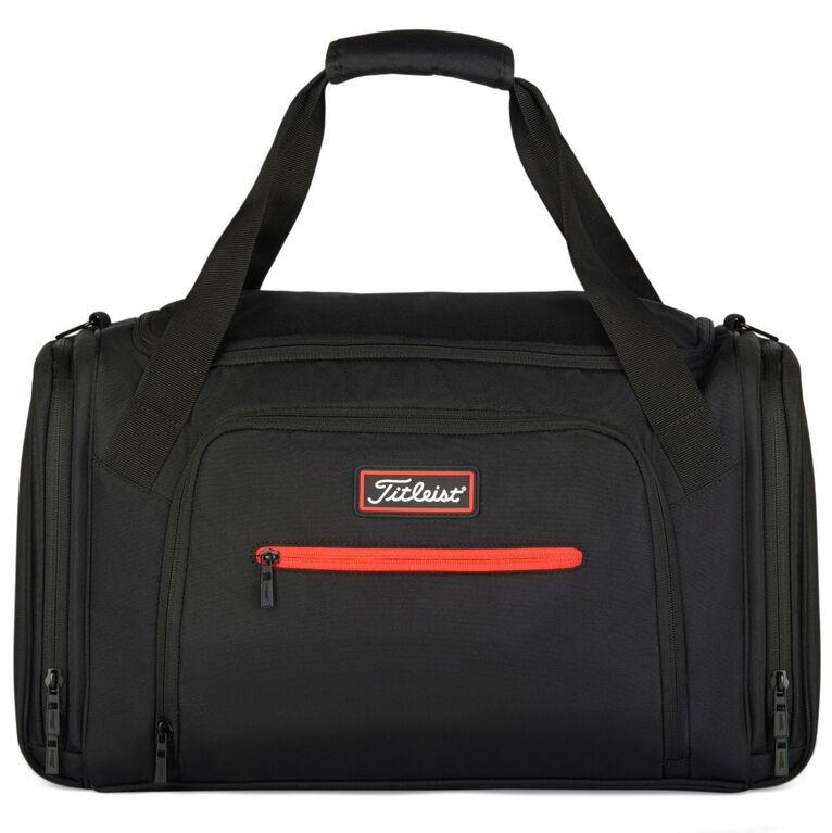 Players Duffel Bag