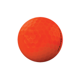 Alternate View 4 of Superhot Bold Orange Golf Balls 15-Pack - Personalized