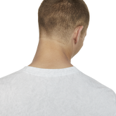 Alternate View 3 of Wimbledon Men's Graphic T-Shirt
