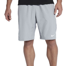 Nike NikeCourt Flex Tennis Short