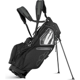 Alternate View 1 of Sun Mountain 5.5 LS Stand Bag