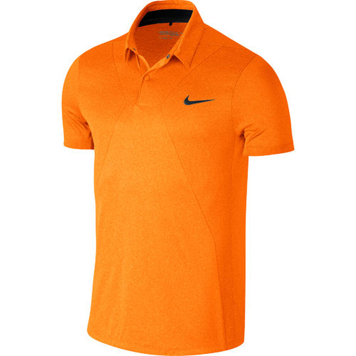 b85743b2 Nike MM Fly Swing Knit Polo   PGA TOUR Superstore