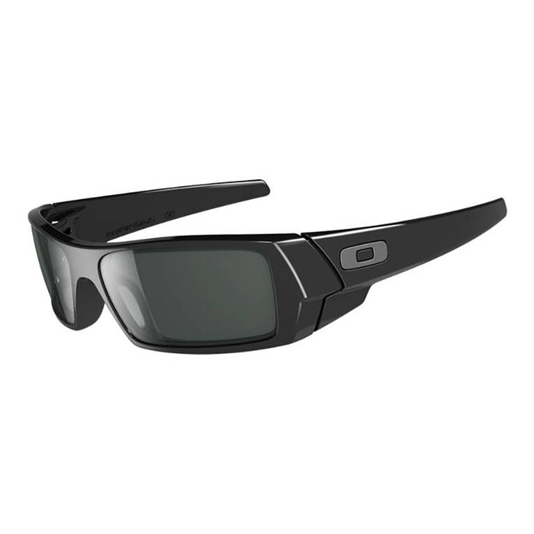 GASCAN Grey Sunglasses