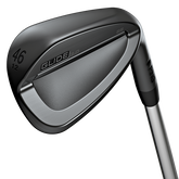 PING Glide 2.0 Stealth Steel Wedge