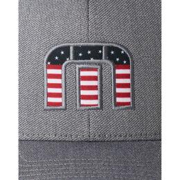 Honourable Mention Hat