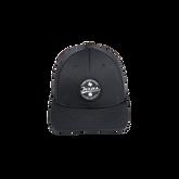 Texas Shadow Hat