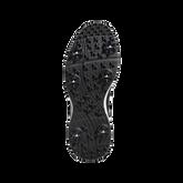 Alternate View 4 of Tech Response 2.0 Men's Golf Shoe - Black/White