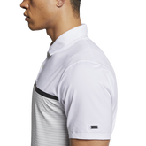 Alternate View 3 of Dri-Fit Tiger Woods Vapor Stripe Block Polo