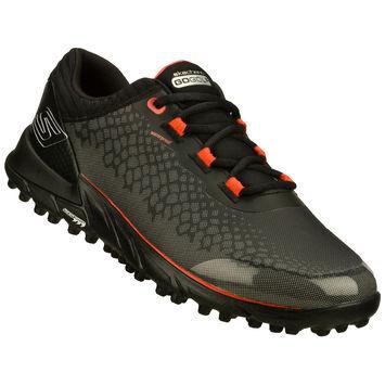 Skechers GObionic Men's Golf Shoe