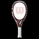 Triad Five 2021 Tennis Racquet