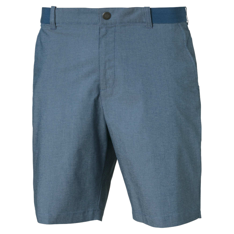 Riviera Golf Shorts