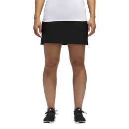 Ultimate Adistar Skort - Long