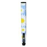 Flower Child Putter Grip